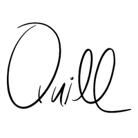 Quillpipe Drawing Setup Icon
