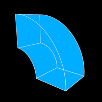 Bend SOP Icon