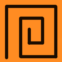 Extract Edges Icon